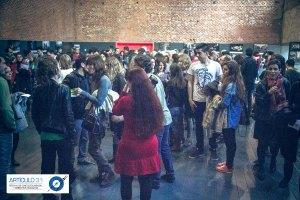 ARTICULO31 - Festival de cine documental y derechos humanos
