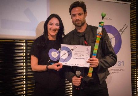 Premio_Desalambre