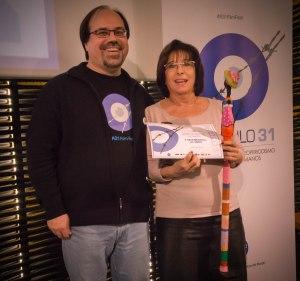 Premio_Documental