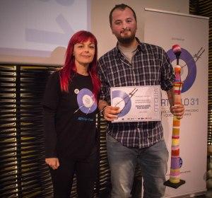 Premio_Ficción