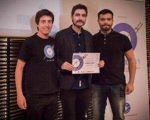 Premio_público