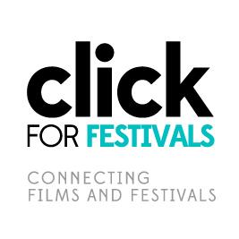 clickforfestivals-blanco